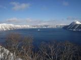 001_lake_masyu_2